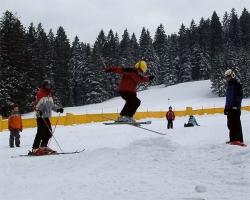 2008_Ski_3