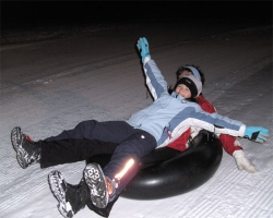 2008_Ski_4
