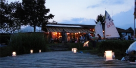 2010_Jugend_Sommerfest_1