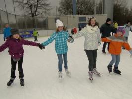 2012_Eislaufen_4