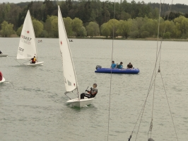 2012_Lasercup_Breitenthal_1