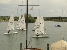 2012_Lasercup_Breitenthal_2