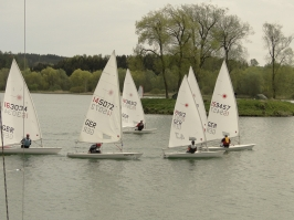 2012_Lasercup_Breitenthal_3