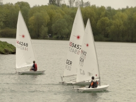 2012_Lasercup_Breitenthal_4