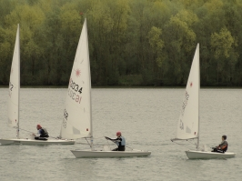 2012_Lasercup_Breitenthal_5