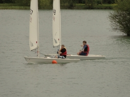 2012_Lasercup_Breitenthal_6