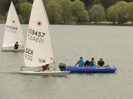 2012_Lasercup_Breitenthal_7
