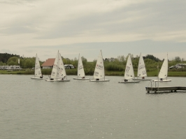 2012_Lasercup_Breitenthal_8