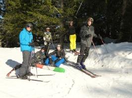 2012_Skiausfahrt_4